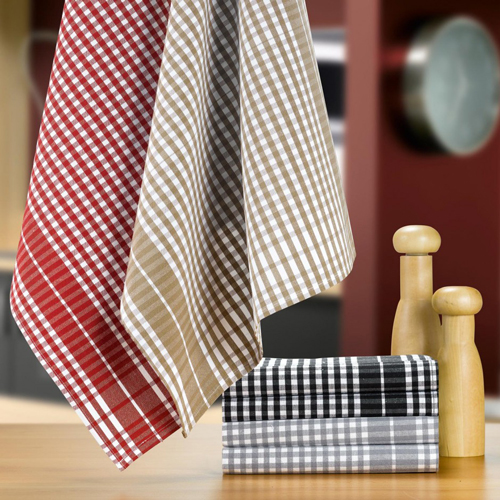 Dish Towel Synonym: A Buying & Sourcing Company